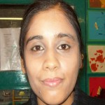 Lakvinder Singh - Early Years Support Worker